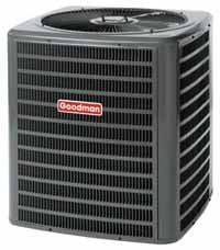 Heat pump1
